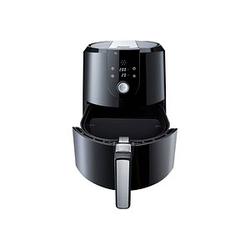 Steba HF 5000 XL Heißluftfritteuse