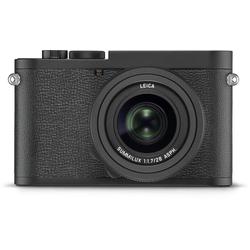 Leica Q2 Monochrom Systemkamera