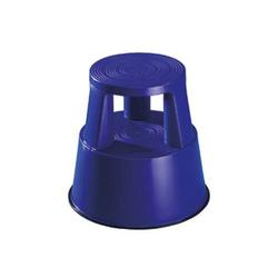 WEDO Rollhocker Step Blau 212203