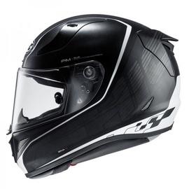 HJC Helmets RPHA 11 Riberte MC-5SF