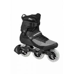 Powerslide Lite Black Inline Skate 100