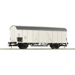 Roco 76994 H0 Kühlwagen der ÖBB