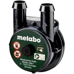 Metabo Vorsatzpumpe BPV 01 627621000