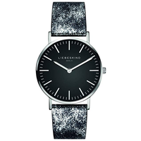Liebeskind Berlin New Case Leder 34 mm LT-0100-LQ