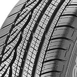 Dunlop SP Sport 01 A/S 185/60 R15 88H XL