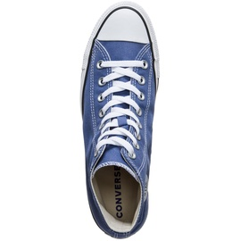 Converse Chuck Taylor All Star Hi blue white, 39 ab 69,70