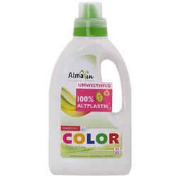 ALMAWIN Color Flüssigwaschmittel 750 ml