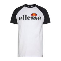 Ellesse T-Shirt Voodoo T-Shirt XL
