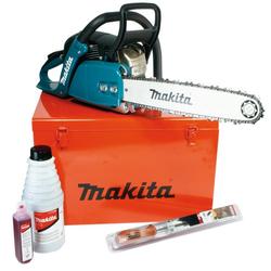 Makita EA4300F38X Benzin-Kettensäge
