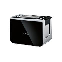 BOSCH Toaster Toaster TAT8613
