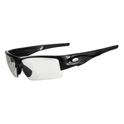 Tifosi Lore Sportbrille - Gloss Black
