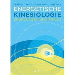 Energetische Kinesiologie