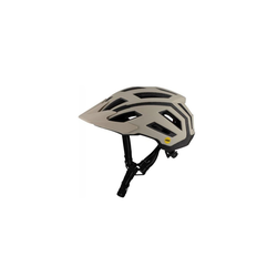 Specialized Fahrradhelm Specialized Fahrradhelm TACTIC 3 weiß/beige M