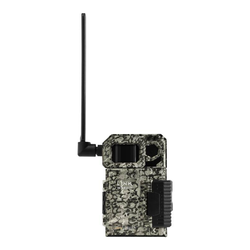 Wildkamera Spypoint Link-Micro-LTE