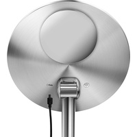 simplehuman Sensor Mirror Pro ST3007 Standspiegel