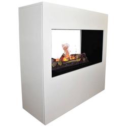 GLOW FIRE Elektrokamin Goethe OMC 600