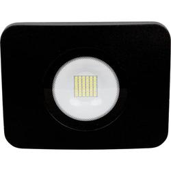 Heitronic BOLTON 37399 LED-Außenstrahler 50W