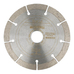 Heller EcoCut Universal Durchmesser 350 mm