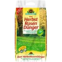 NEUDORFF Azet Herbst Rasendünger 10 kg