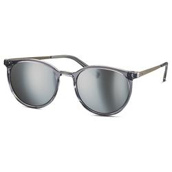 Humphrey Sonnenbrille HU 585255 grau