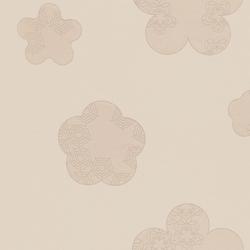 Mimosa-76830 Weiß
