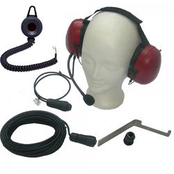 Kopfhörer-Set für Ex-Telefon ResistTel 11286104
