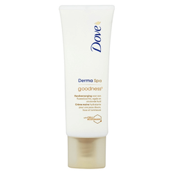 Dove Derma Spa Goodness Håndcreme 75 ml