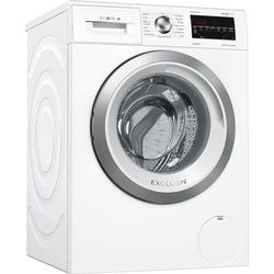 Bosch WAG28491 Meisterstück Waschmaschine EEK:A+++