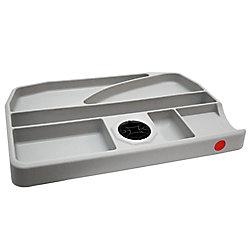 Twinco Stifthalter 9040-2