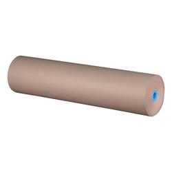 Natronkraftpapier Packpapier 75cmx250m  70gr/m2, Secare-Rolle, ca. 13kg