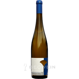 Wolfram Proppe Müller-Thurgau 0,75 l