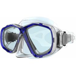 Tecno Pro Tauchermaske TECNOPRO Tauch-Maske M7 M