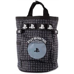 Playstation Freizeitrucksack