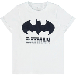 Batman T-Shirt BATMAN 146/152