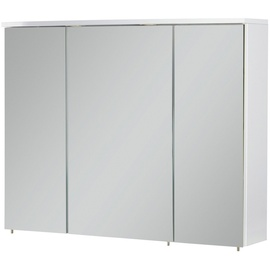 Schildmeyer Verona LED 100 cm weiß
