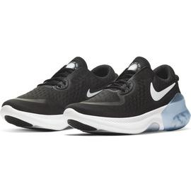 Nike Joyride Dual Run W black/white 40,5