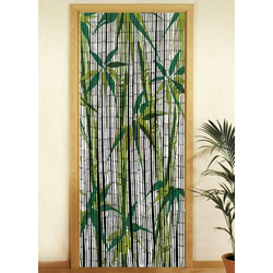 Wenko Bambusvorhang Bamboo 819113500