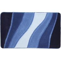 Meusch Ocean 60 x 100 cm royalblau