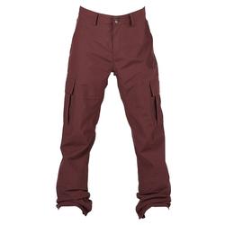 BONFIRE - Tactical Pant (MAR) Größe: L