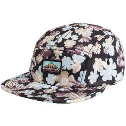Burton - Cordova Hat Hazy Daisy - Caps / Hüte