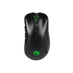MARVO Marvo G954 Programmierbare RGB Gaming Maus, 10000 DPI Gaming-Maus