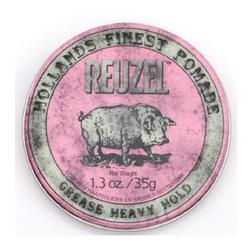 Reuzel Pink Heavy Grease 35g