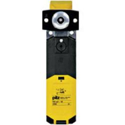PILZ PSEN me1S / 1AR Sicherheitsschalter 24 V/DC 2.5A mechanische Verriegelung IP67 1St.