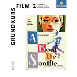 Grundkurs Film / Grundkurs Film 2