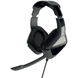 Stereo Headset HC-2+ Wired