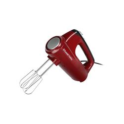 RUSSELL HOBBS Handmixer Desire Handmixer 24670-56