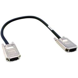 D-Link CX4 Netzwerk Verbindungskabel 0.50m