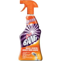 Cillit Bang Limescale & Shine Entkalker im Spray 750 ml