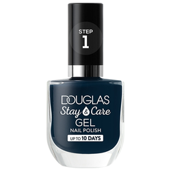 Douglas Collection Nr.19 - To The Moon And Back Nagellack 10ml