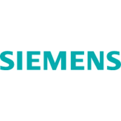 Siemens 3RP2901-0A Schildersatz